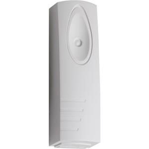 Texecom Impaq S Shock Sensor - Window Mount for Vibration Monitoring, Window, Alarm System