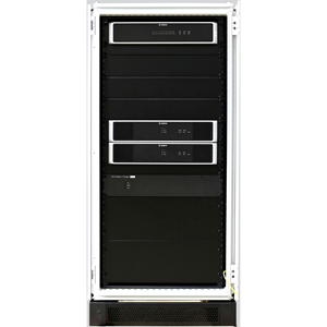 Bosch Rack Accessory Kit