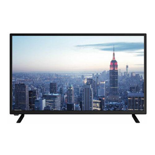 """W Box 32"""" 720P Semi Commercial Monitor"""