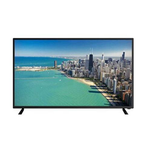 """W Box 43"""" 1080P Semi Commercial Monitor"""