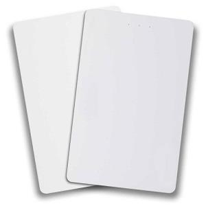 Iso Printable, 26-40bit Seq Matching Prog, Non-Punch