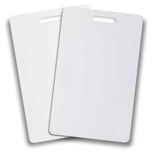 Iso Composite Printable, 26-40bit Seq Mat Prog, Ver