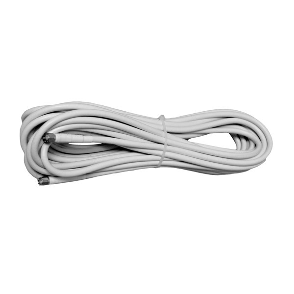 W Box Coaxial Cable