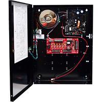 12/24VDC 2.5A, UL PS ENCLOSURE