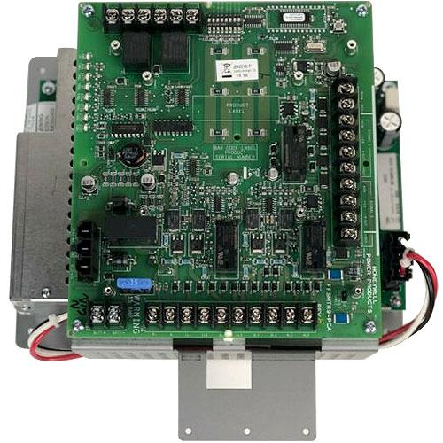Honeywell HPFF12CM Proprietary Power Supply