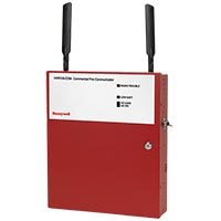 Fire-Lite HWF2A-COM LTE Fire Communicators (AT&T LTE & IP)