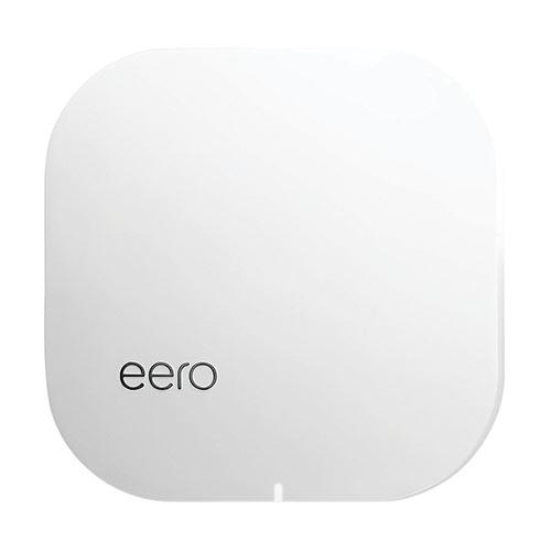 Eero Pro 2nd Generation Wifi Extender