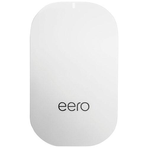 eero Beacon D011101 IEEE 802.11ac Wireless Range Extender