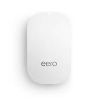 Eero Beacon Wifi Extender