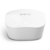 Eero J011111 Single Ci Router Or Mesh Ap Extender