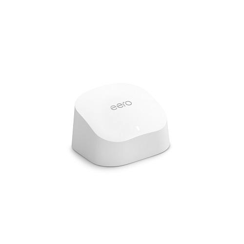Eero N011111 6 Mesh Wifi System