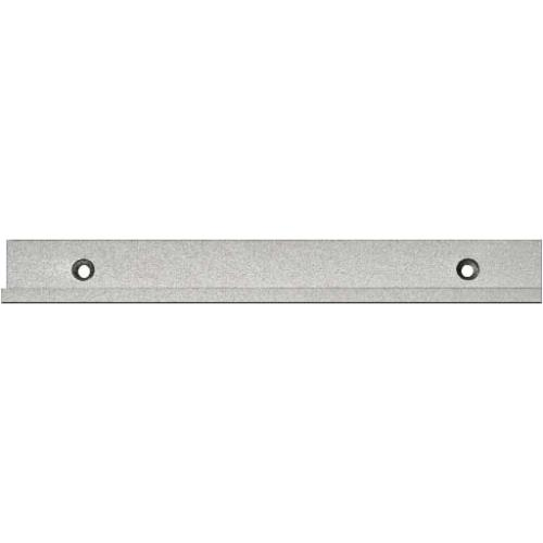 ANGLE BRACKET FOR 600S AND 1200S US40