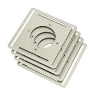 Google Nest Mounting Plate for Temperature Sensor
