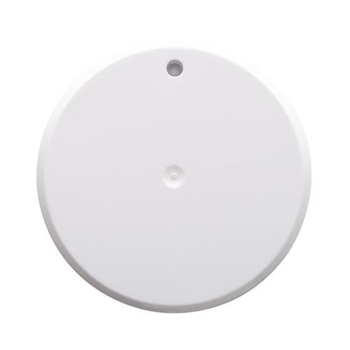danalock Danabridge V3 IEEE 802.11n Bluetooth 4.2 Wi-Fi/Bluetooth Combo Adapter for Door Lock