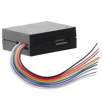 Danalock Universal Bluetooth Zwave Module