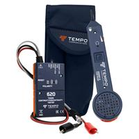 Tempo 620K-G Security and Alarm Kit