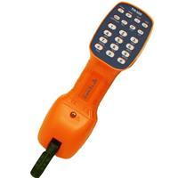 Tempo Communications TM-500 Tele-Mate Telephone Test Set