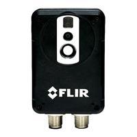 Flir Ax8 Camera