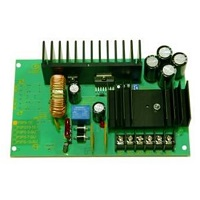 P3 10 AMP Supervised Power Supply/Charger