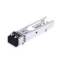 Preferred Power Products SFP (mini-GBIC) Module