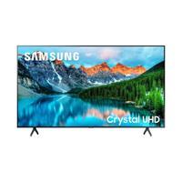 "Samsung BE43T-H 43"" Pro TV Crystal UHD Display"