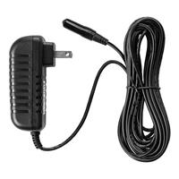 Vosker Universal AC Power Adapter For Security Cameras
