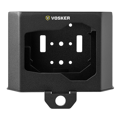 METAL SECURITY BOX FOR V150 AND V300 SECURITY CAM