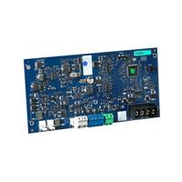 Hsm3350 3amp Pcb Only
