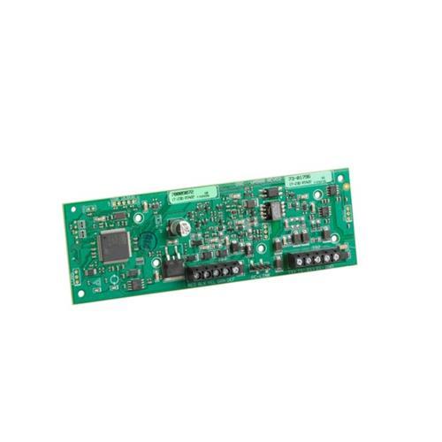 Pwr Ser Rs-422 Adt Pulse Intfc Mod