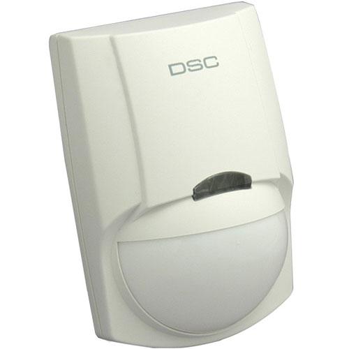 DSC LC-120-PI Motion Sensor