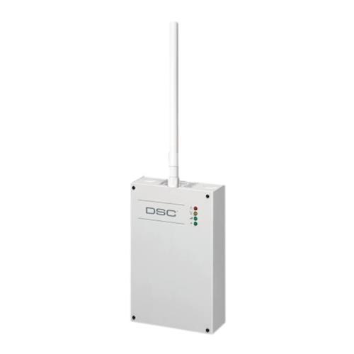 DSC LTE Universal Cellular Alarm Communicator with Bell SIM
