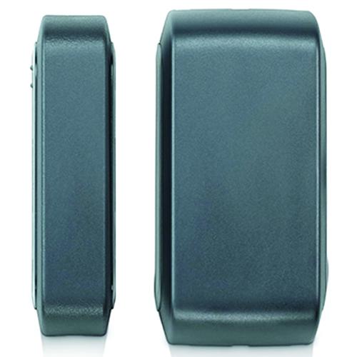 DSC PowerG Wireless Outdoor Magnetic Contact