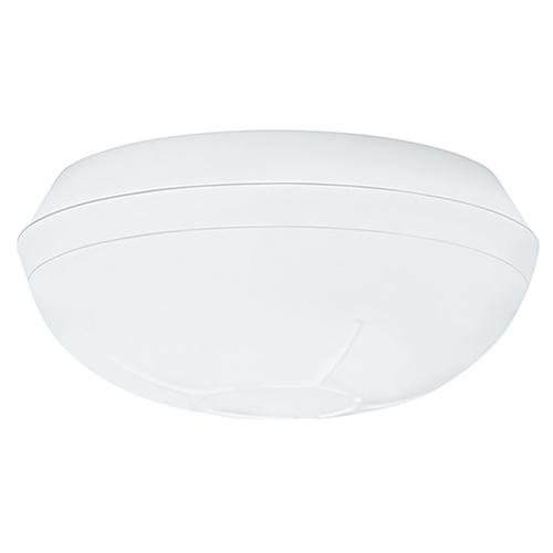 DSC PowerG Wireless 360° Ceiling-mount PIR Detector