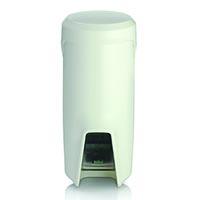 Tyco DSC PG9902 PowerG Wireless Outdoor Curtain PIR Detector, Range 26ft