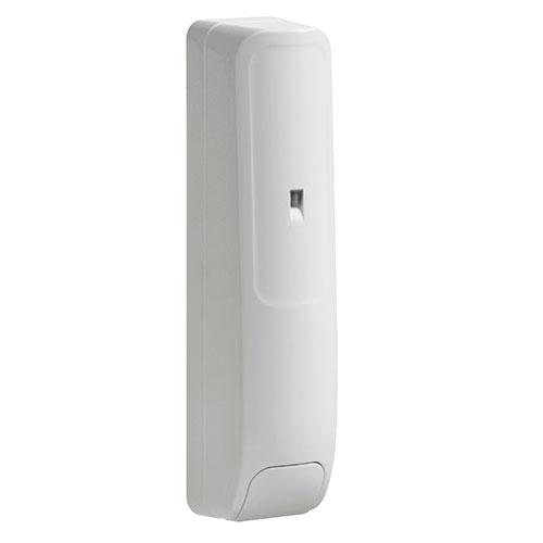 DSC Wireless PowerG Security Shock Detector