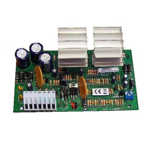 3 Amp, 12 VDC Generic Pwr Supply