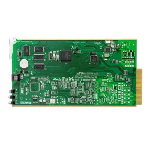 DSC SG-DRL3-IP FACP Network Driver Card