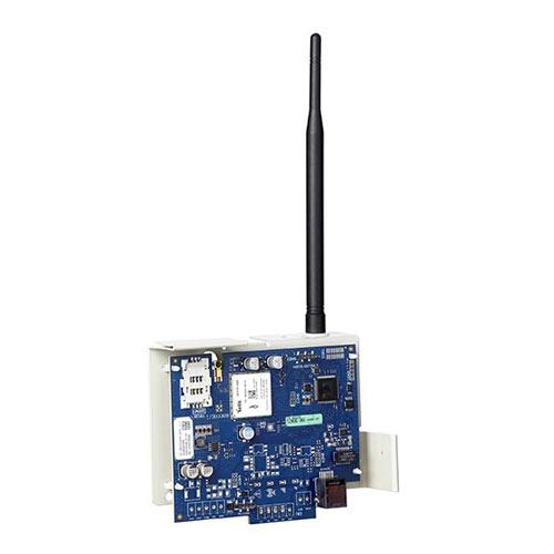 Pwr Ser Neo Internet & Hspa Dual-Path Alarm Comm