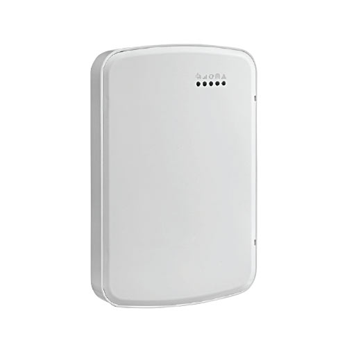 DSC TL880LTVZ N PowerSeries Neo Verizon Alarm Communicator Dual-Path LTE/Internet