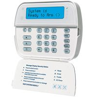 DSC Keypad Access Device