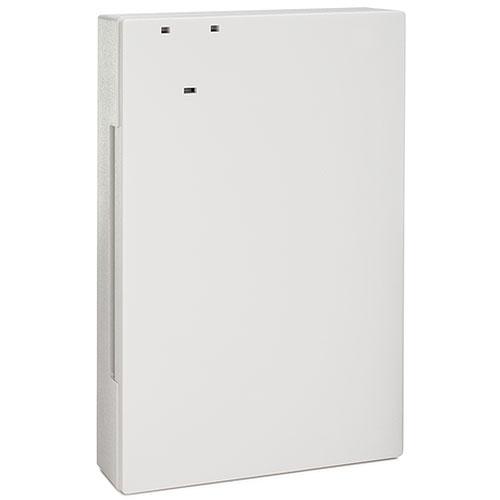 Honeywell Home V-Plex 4209U Single Door Control Module