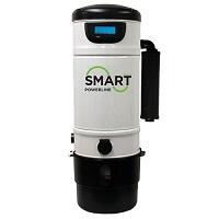 SMART SMP2000 PU / LCD 120V