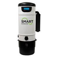 Vac: Smp3000 Pu / LCD 120v