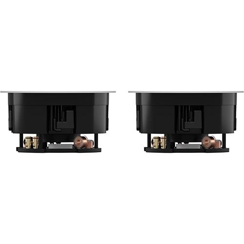 SONOS INCLGWW1 2-way In-ceiling Speaker - White