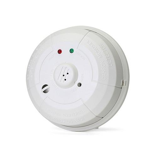 Honeywell Home 5800CO Gas Leak Detector