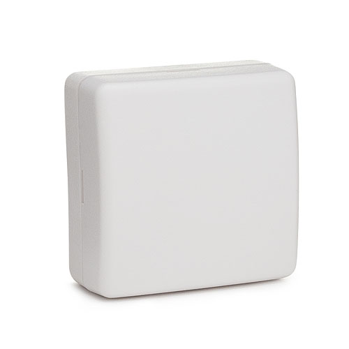 Honeywell Home 5800SS1 Shock Sensor