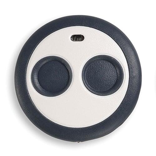 Honeywell Home Two Button Wireless Personal Panic Transmitter