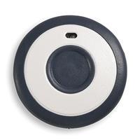Honeywell Home One-button Wireless Personal Panic Transmitter