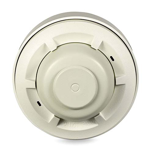 Honeywell Home Fixed Heat and Rate-of-Rise Detector