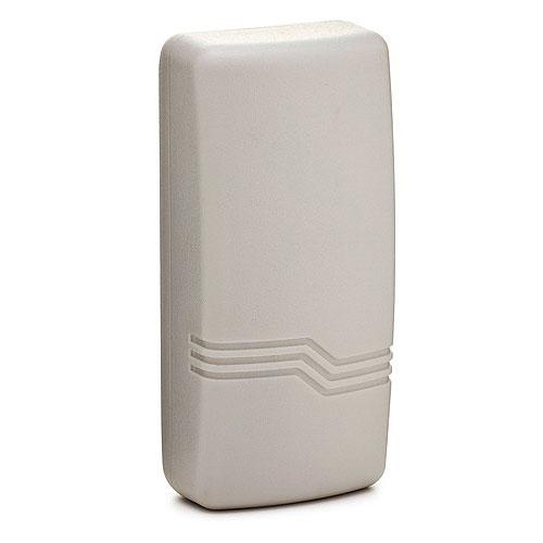 Honeywell Home Wireless Commercial Transmitter